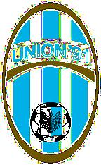 logounion91a