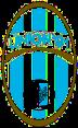 UNION '91